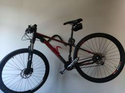 Mountain Bike Groove
