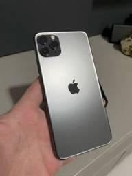 iPhone 11 Pro Max (Sem detalhes)