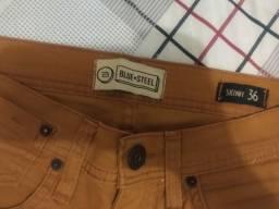 Vendo calça skinny