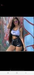 Título do anúncio: Conjuntos Nike ,Maria Gueixa e NY