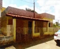 Título do anúncio: Lot Bosque de Santana - Oportunidade Única em LAGOA DO CARRO - PE | Tipo: Casa | Negociaçã