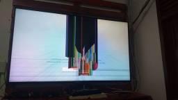 Tv Samsung 50 plg