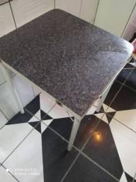 Vendo mesa cozinha