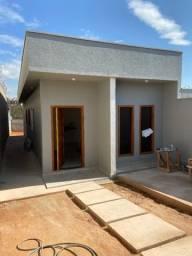 Título do anúncio: Casa à venda com 3 dormitórios em Novo itabirito, Itabirito cod:8036