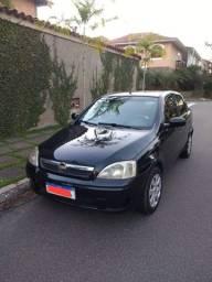 Corsa Sedan Premium 2012 1.4