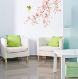 Título do anúncio: Adesivo parede decoração
