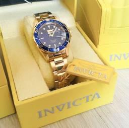 Invicta 8937
