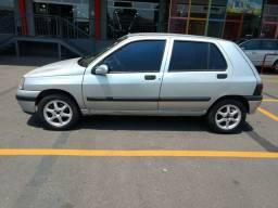 Clio 1998 1.6