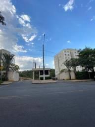 Título do anúncio: Contagem - Apartamento Padrão - Cabral
