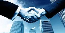 Negócio montado e funcionando para vender - temos interesse