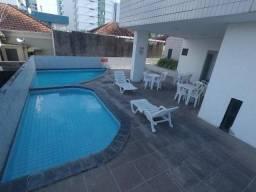Título do anúncio: Apartamento para aluguel tem 38 metros quadrados com 1 quarto em Graças - Recife - PE
