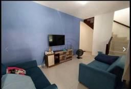 Casa Duplex em condomínio, Porto da Roça/Saquarema!!