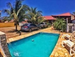 Casa com 3 dormitórios à venda, 120 m² por R$ 450.000,00 - Vilatur - Saquarema/RJ