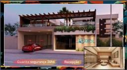Título do anúncio: Super oportunidade - Forte do Farol - lindo apartamento