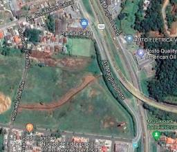 Terreno a Venda na BR 101 em Balneário Camboriú/SC