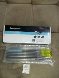 Título do anúncio: Bateria Notebook Dell BB11-DE085