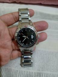Título do anúncio: Relógio Technos 2315.ak