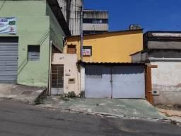 Escritório para alugar com 2 dormitórios em Ladeira, Juiz de fora cod:2827
