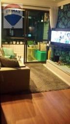 Título do anúncio: Apartamento com 2 dormitórios à venda, 61 m² por R$ 310.000,00 - Encruzilhada - Recife/PE