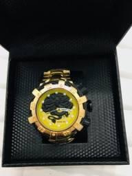 Título do anúncio: Relógio invicta Dragon