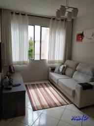Título do anúncio: Apartamento à venda com 3 dormitórios em Capoeiras, Florianópolis cod:7557