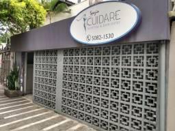 Título do anúncio: Sobrado para aluguel - 200 m² - 3 Quartos - Sala - Cozinha - Salão - Chácara Klabin- São P