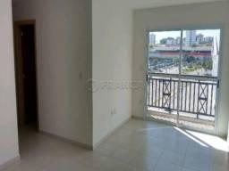 Apartamento para alugar com 3 dormitórios em Monte castelo, Sao jose dos campos cod:L379