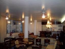 Título do anúncio: Apartamento de 300 metros quadrados no bairro Copacabana com 4 quartos