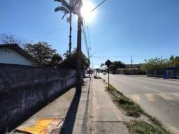 Vendo um excelente terreno no Parque São João