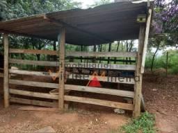VA - Crédito Rural para Aquisição de Terras e Maquinário.