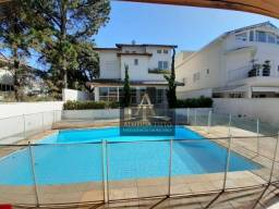 Excelente Casa para Locação no Condomínio Residencial Alphaville 11- Confira!!!