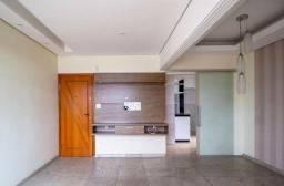 Lindo Apartamento no  Carlos Prates (Dispenso Corretor)