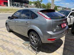 Lindo Focus 2.0 aut top 2011