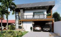 Título do anúncio: oferta imperdivel  projetos em geral arquitetura_paisagismo decoração