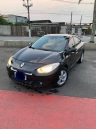 Título do anúncio: Renault Fluence 2011