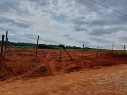 Título do anúncio: Lote/Terreno para venda possui 1000 metros quadrados em Vila Barros - Barueri - SP