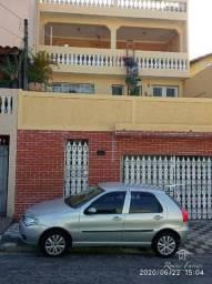 Sobrado com 3 dormitórios à venda, 250 m² por R$ 520.000,00 - Jardim D Abril - São Paulo/S