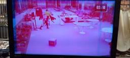 TV SEMP TOSHIBA 40 polegadas