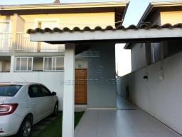 Casa de condomínio à venda com 3 dormitórios em Jardim perola, Itupeva cod:V6957