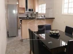 Casa para alugar com 3 dormitórios em Jardim italia, Varzea paulista cod:L1878
