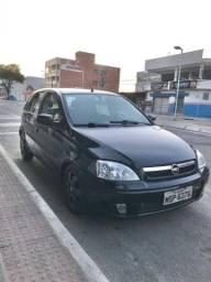 Vendo Corsa 21500