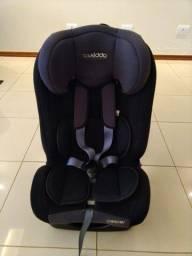 Título do anúncio: Cadeira para auto Kiddo Crescer