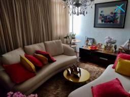 Título do anúncio: GOIâNIA - Apartamento Padrão - Rodoviário