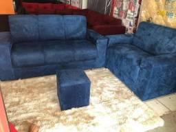 Sofá sofá sofá sofá sofá sofá sofá sofá sofá 750