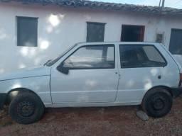 Um carro