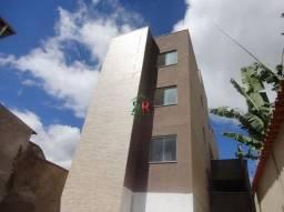 Título do anúncio: Contagem - Apartamento Padrão - Novo Progresso