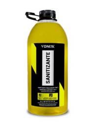 Sanitizante Finalizador 3L Vonixx