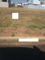 Título do anúncio: terreno condomínio fechado - Terras da Fazenda