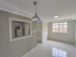 Título do anúncio: Apartamento para alugar com 2 dormitórios em Boa vista, Marilia cod:L15776