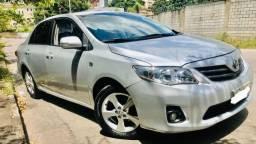 Toyota/Corolla XEI 2.0 Flex Perfeito!!!!